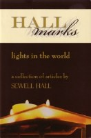 Hall Marks: Lights in the World