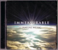 Immeasurable - Hallal Music