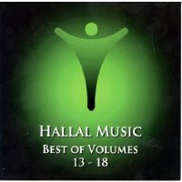 Best of Hallal - Hallal Music