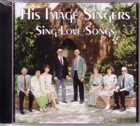 His Image - Sing Love Songs