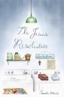 Jesus Resolution