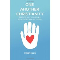 One Another Christianity
