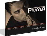 PLUGGED IN: HIGH VOL PRAY WKBK