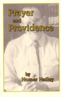 Prayer and Providence