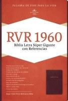 SPAN-BIBLE RVR1960 SUPER GT PR