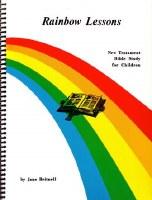 RAINBOW LESSONS-NT