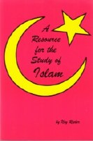 A Resource for the Study of Islam