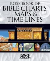 Rose Book of Charts, Maps, & Time Lines