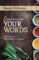 Seasoning Your Words 2015 Edition