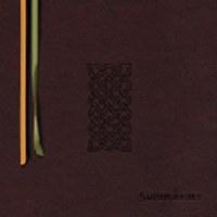 Sumphonia - Calon Lan