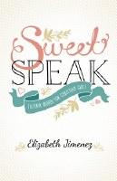 SWEET SPEAK