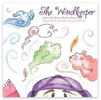 The Windkeeper