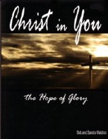 Christ in You: The Hope of Golry