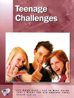 Word in the Heart: Senior High 11:3 Teenage Challenges