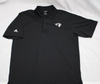 Adidas Tower Polo