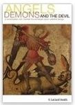Angels, Demons and the Devil