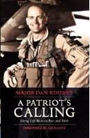 PATRIOT'S CALLING - ROONEY PB
