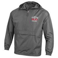 Champion Florida College Compact Rain Jacket
