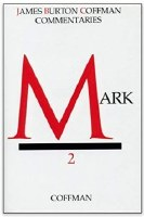 Coffman Commentary on Mark