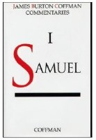 Coffman Commentary on the Old Testament - 1 Samuel