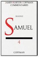 Coffman Commentary on 2 Samuel