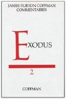 Coffman Commentary on Exodus