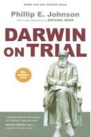 Darwin on Trial 20th Edition