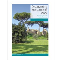 Discovering the Gospel of Mark