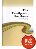 The Famlily and the Home