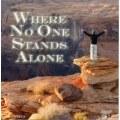 Favorite Hymns Quartet: Where No One Sands Alone