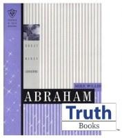 GBC ABRAHAM
