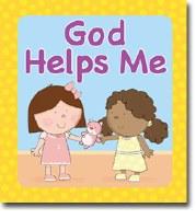 God Helps Me