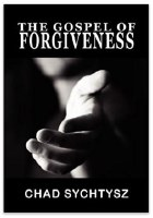 Gospel of Forgiveness