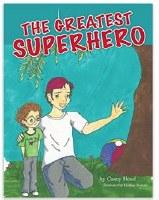 The Greatest Superhero