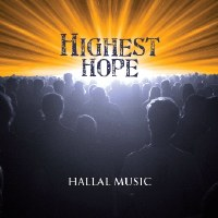 Highest Hope - Hallal Music