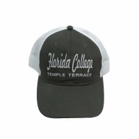 Gear Florida College Trucker Hat