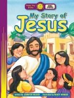 HD-My Story of Jesus