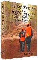 Hoof Prints to His Prints