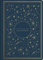 ESV Illuminated Scripture Journal - Galatians