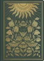 ESV Illuminated Scripture Journal - James