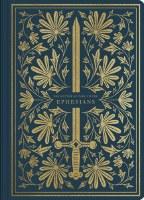 ESV Illuminated Scripture Journal - Ephesians