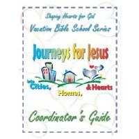 VBS10-SHG J F JESUS COORDIN GU