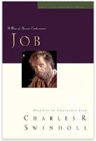 Great Lives from God's Word Series Volume 7: Job: A Man of Heroic Endurance
