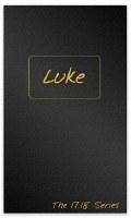 Journible - Luke