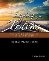 Laying the Tracts Book 2