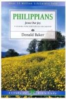 LBS- Philippians: Jesus Our Joy