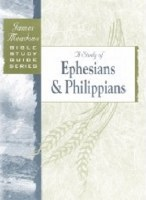 Ephesians & Philippians
