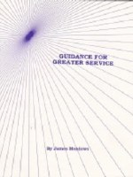 Guideance For Greater Service