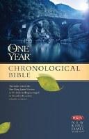 NKJV Chronological Study Bible