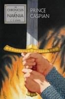 Prince Caspian (Chronicles of Narnia)